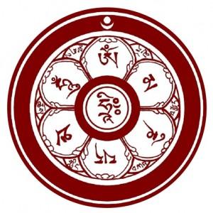 cropped-logo_centro.jpg