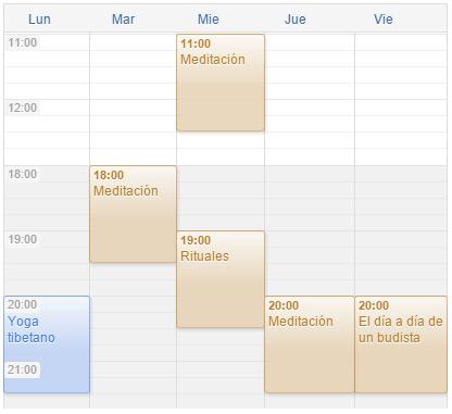 CalendarioEnero2016