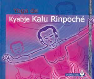 yogatibetano